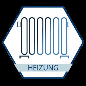 Knab GmbH - Heizug