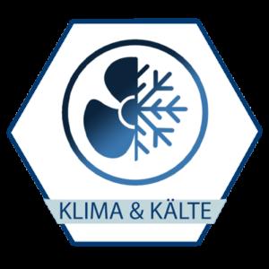Knab GmbH - Klima Kälte