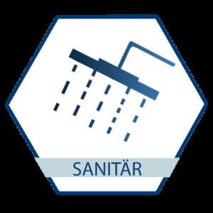 Knab GmbH - Sanitär